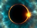 Zatmenie Slnka 2020