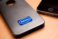 BioProtect Handy na krytke mobilu