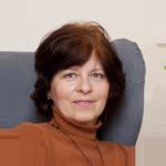 Obrázok používateľa Hlavný administrátor